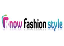 KnowFashionStyle Coupons