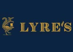 Lyres Coupons